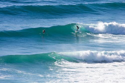 Glenrock surfing