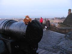 2009_Scotland4 044