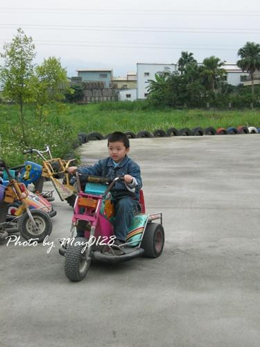 2009 12 20_68宜農牧場.JPG