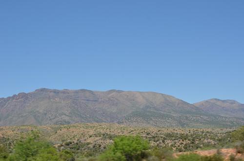 Arizona 2011 224
