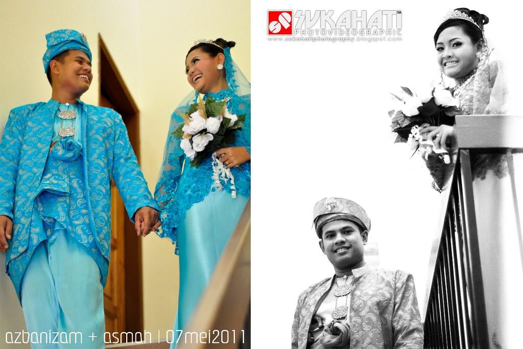 along kahwin (3)