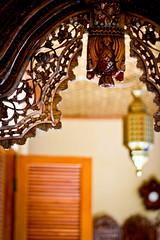 Indonesia_2011-92