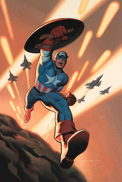 CAPTAIN_AMERICA_WHAT_PRICE_GLORY_1