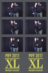20170119_221708_820 (Portland Art Museum) Tags: piff