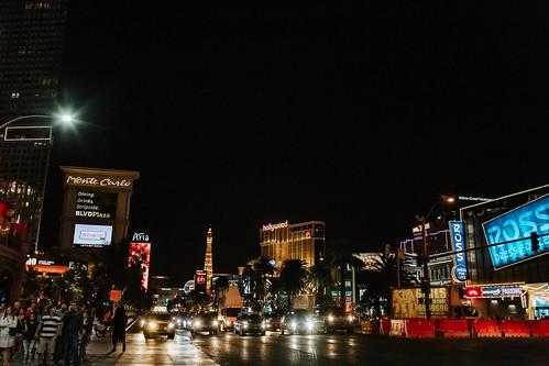 Trip Vegas - Canyon-95.jpg