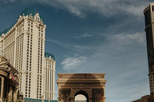 Trip Vegas - Canyon-75.jpg