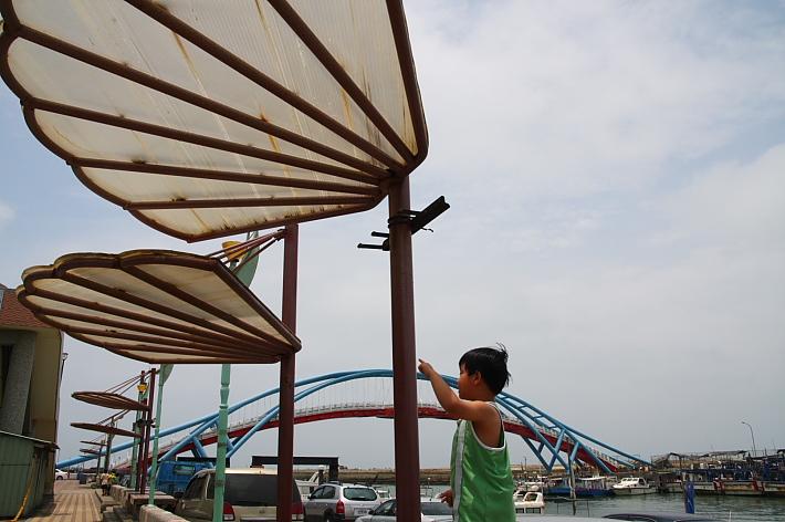 永安漁港(觀海橋)056