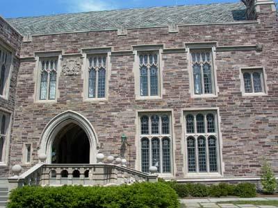 Princeton Universtity