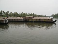 (rheabeddoenyc) Tags: india kerala backwaters alleppey
