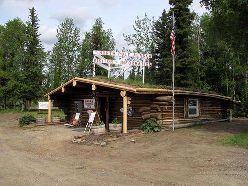 Alaskan Drive - Day 18-2