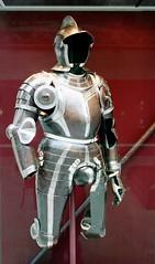 Armour IMG_5690 (OZinOH) Tags: ohio cleveland clevelandohio armour clevelandmuseumofart clevelandoh cuyahogacounty