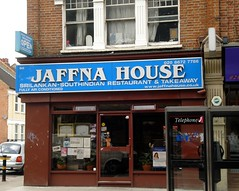 Picture of Jaffna House, SW17 0RN