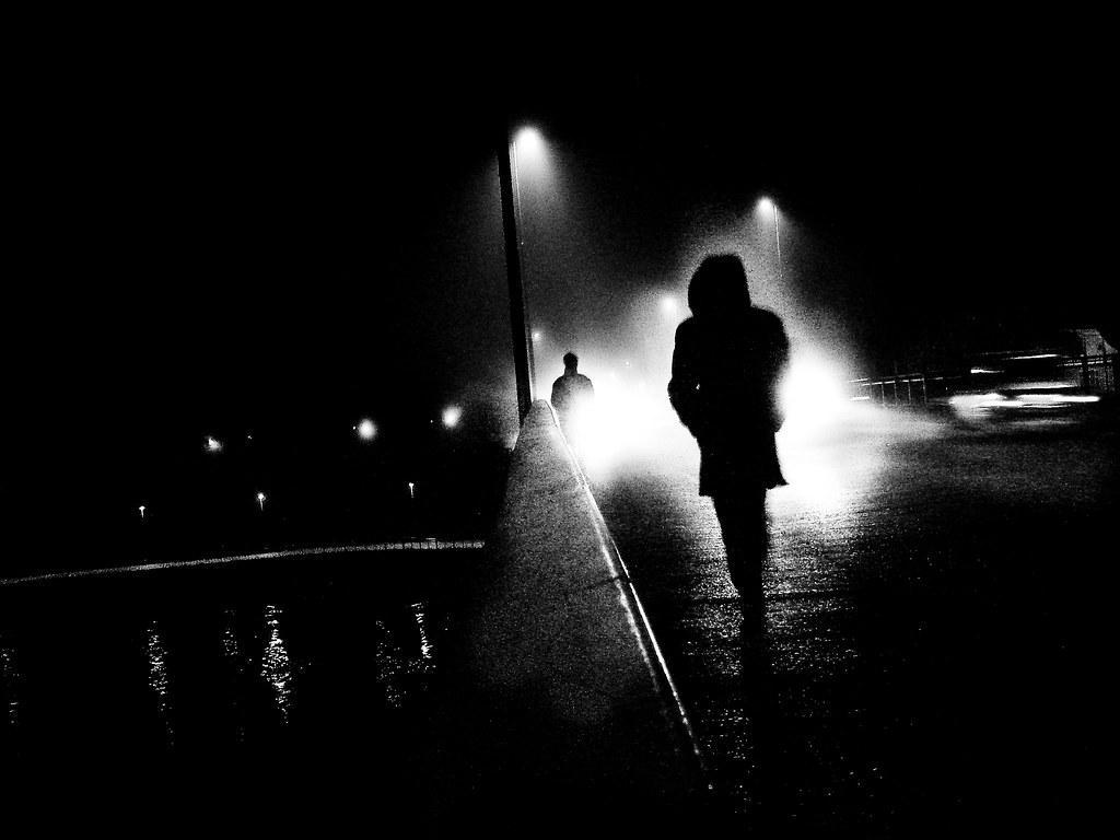 Noche de Sordera