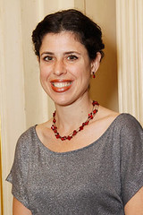 Amy Sananman, Materializer of Visions, Women's eNews, 21 Leaders for the 21st Century by webmamma5000