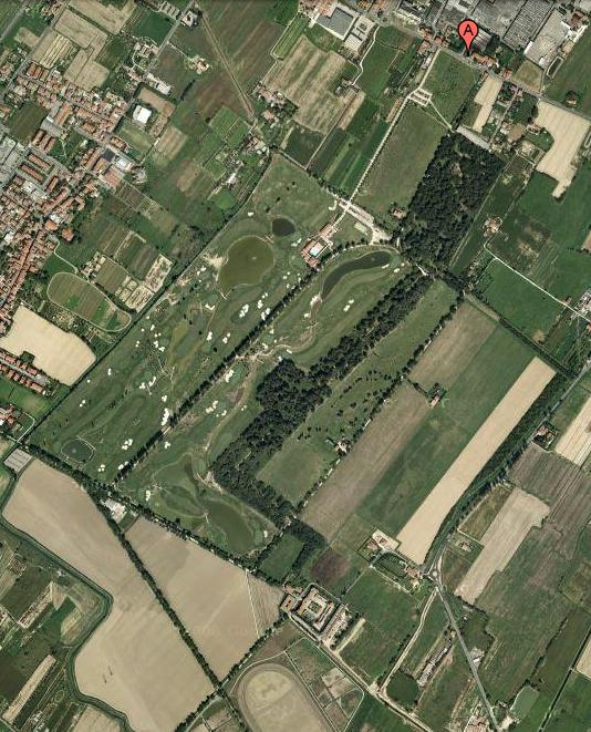 cascine_tavola_satellite
