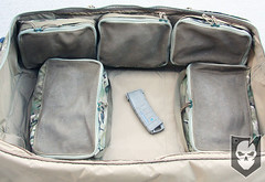TAG Advanced Load-Out Bag 06