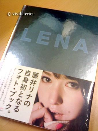 Lena fuji hot sex think, that