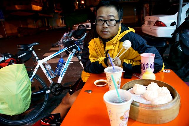 2009.05.28 單挑台灣 Day 6 (by wenji)
