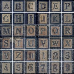 City Carpet letters and numbers (Leo Reynolds) Tags: fdsflickrtoys photomosaic letter alphabet alphanumeric abcdefghijklmnopqrstuvwxyz 0sec abcdefghijklmnopqrstuvwxyz0123456789 hpexif groupphotomosaics mosaicalphanumeric xratio11x xleol30x xphotomosaicx