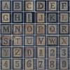 City Carpet letters and numbers (Leo Reynolds) Tags: fdsflickrtoys photomosaic alphabet alphanumeric abcdefghijklmnopqrstuvwxyz letter 0sec groupphotomosaics mosaicalphanumeric xleol30x abcdefghijklmnopqrstuvwxyz0123456789 xphotomosaicx hpexif xratio1x1x xsquarex xx2009xx