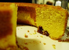 Bolo de Milho Imbtivel (Santinha - Casas Possveis) Tags: cake bolo milho liquidificador casaspossveis blogcasaspossveis bolodemilho bolodemilhoimbatvel receitadebolodemilho receitadefamlia bolodeliquidificador bolorpido bolosimplesparaocaf bolodavov bolodamame