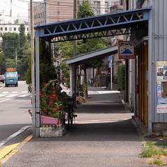 Nakamachi, Tsurumi 06