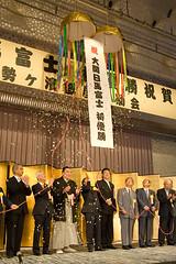 日馬富士 画像65