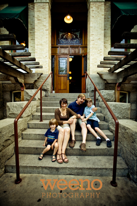 Golden Family (9 of 11)