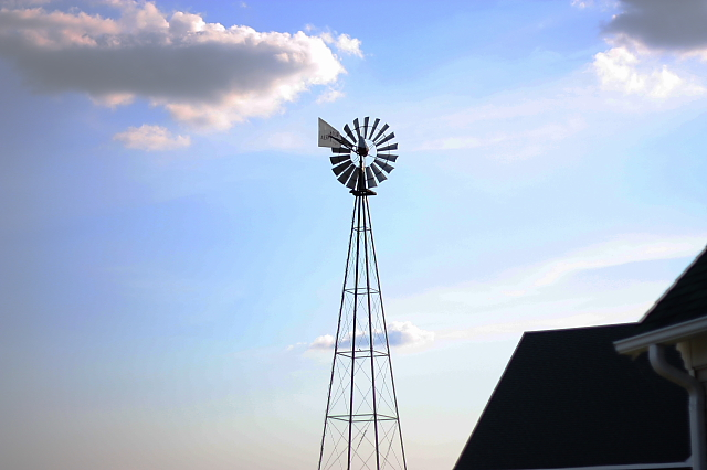 windmilll