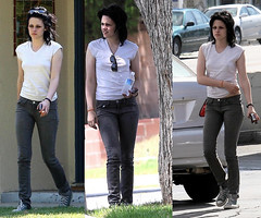 The Runaways set - July 8 (dessa(L)kstew) Tags: stewart kristen runaways the