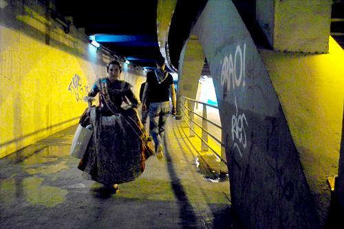 tunnel-fallera
