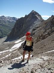 Trail des Cerces Merrell 2009 (542)