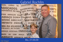 G_0189 (Victor e Valerio Miguel) Tags: barmitzvah fotodivertida fotograforiodejaneiro victormiguel socialclick barmitzvahriodejaneiro fotodebarmitzvah victorevaleriomiguel vitormiguel