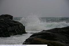 2006-01-07 0195 Northeast coast (Badger 23 / jezevec) Tags: ocean county roc rocks taiwan pacific