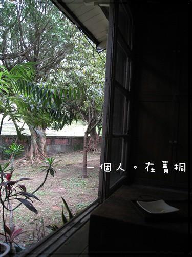 菁桐太子賓館10