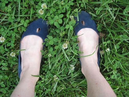 07-21 shoes