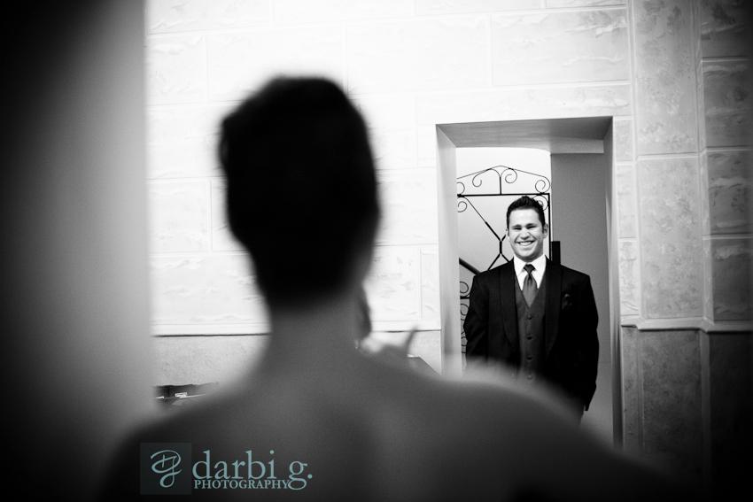 DarbiGPhotography-missouri-wedding-photographer-wBK--128