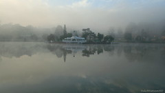 Far far away ( Lt - Vietnam) (DulichVietnam360) Tags: voyage morning travel lake reflection beautiful fog sunrise canon wonderful asian asia country lac vietnam asie dalat paysage reflexion brouillard lanscape asean asiatique goodmorningvietnam farfaraway vitnam h dulich sng phongcnh dulch bng canon400d hxunhng bnhminh pht lt dulichvietnam dulchvitnam bonjourvietnam dulichvietnam360 dulichvitnam ltmsng sngsm tnc trnthiha phnchiu mostintesresting bngnc trnthihaphotography