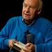 Bocas del Tiempo,Eduardo Galeano.El Cantor ,El Publico,Publicidad.