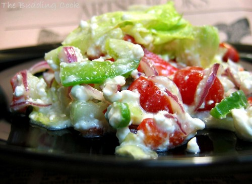 Cottagecheesesalad2