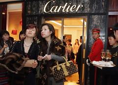 luxury-china