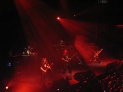 Opeth 02 (en.vivo) Tags: opeth