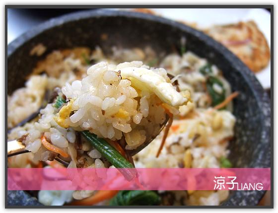 李家長壽 韓國料理16