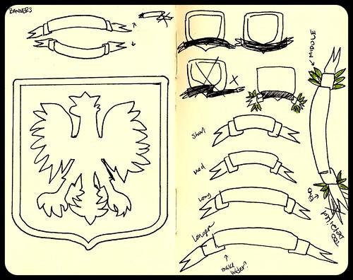 polish eagle tattoo. Page 51 - Polish Eagle Tattoo