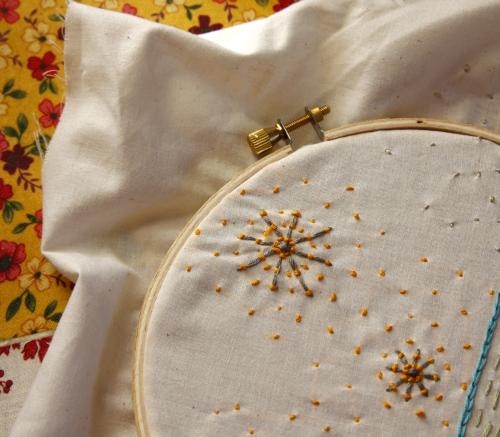 stitch.1