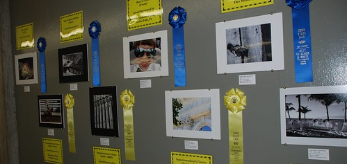 photo awards