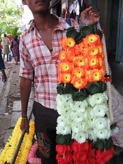 IMG_0144 (Ashutoshstream) Tags: ganapati bappa moraya