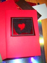 Misc 127 (stormina_teacup) Tags: cards handmade craft