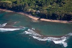 AirVentures_Kauai_090816_25 (vizitinc) Tags: hawaii coast kauai napali airventures