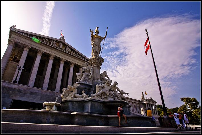 法院.jpg